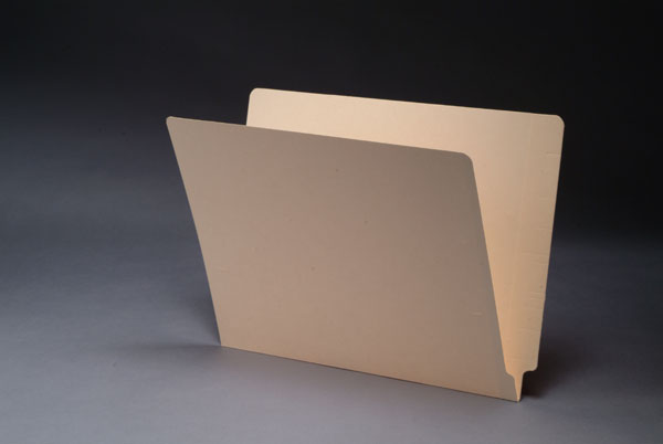 11pt File Folders Full Cut