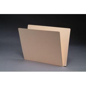 File Folders Super Extended