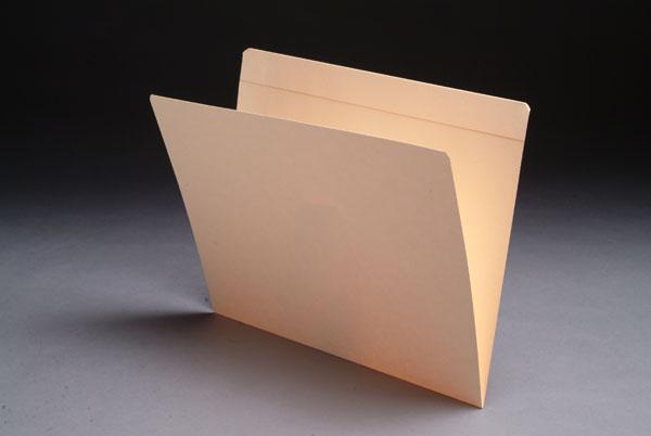 File Folders Heavy Duty Full Cut Top Tab